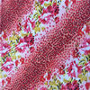 DRESS FABRIC ,POLYESTER SPANDEX FABRICS