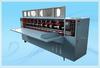 packing machine BFY Series Electric slitter machine