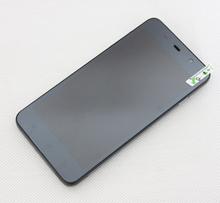 "THL W200S MTK6592 Octa core 32G ROM 5.0"" 1280*720 IPS screen 3G WCDMA/GSM GPS WIFI Dual sim OTG W200 upgrade Android phone"