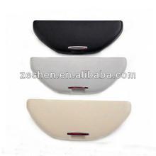 VW OEM Car Sunglass Glasses Box/Case/Holder For 2011-2013 VW POLO 18D 857 465