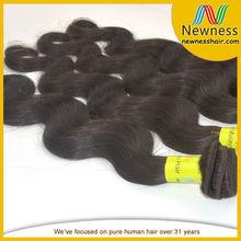 5A virgin malaysian velvet remy hair weave