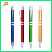 High Quality Pen Dongguan