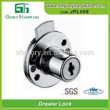 Branded beautiful security alarm lock of door