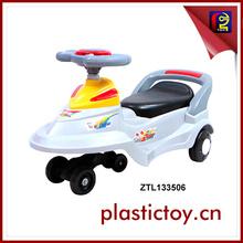 new wholesale baby walker baby swing car ZTL133506
