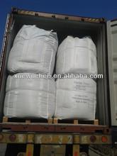 Bluk Detergent Powder, Bulk Soap Powder, Bulk Washing Powder