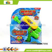 2014 newest summer toys beach big water gun