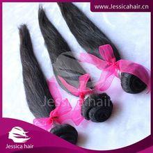 hair steamer for black hair