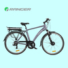 1000w electric bike with 36v 10ah lithium battery en15194 CE