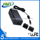 100W portable battery charger for laptop digital camera and Printers