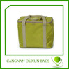 2014 New Product High Quality disposable ice cooler bag