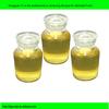 Polyurethane adhesive glue foam China Manufacturer
