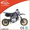 dirt bike for kids 50cc mini motor bike