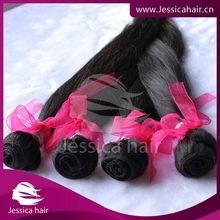 mindreach hair
