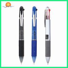 High Quality Sharpi Pen