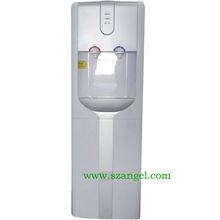 water dispenser cup holder car water dispenser compressor cooling water dispenser