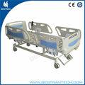 personalizado barato pe uti cama médica elétrica