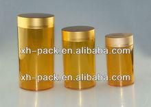 medical jar
