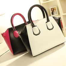 handbag brand buy handbag bags cheap fashion designer tote bags E342