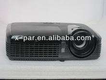 Discount Odm Video Projector500 Lumen