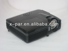 Fashion Promotional 1920x1080 Led Dlp Projector