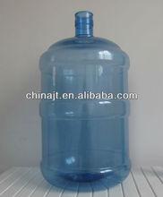 3 gallon bottle