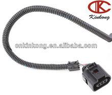 Transmission Speed Sensor Pigtail Wiring Plug Connector VW Jetta Golf MK4 Beetle Connector