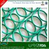 Hot-Sell Custom Colored marine rubber o-rings