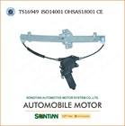 Auto Parts Electric Window Regulator and DC Car Windows Motor 82402-1G010 HYUNDAI Era