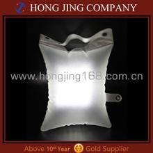 led inflatable light,lighting inflatable photo booth with led,inflatable led light