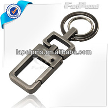 Personalized Metal Keychains & Engraved Key Chains