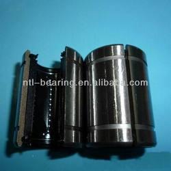 Adjustable slide bearing ball type LM40AJ
