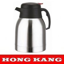 2015 Most popular stainless steel enamel coffee pot
