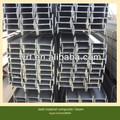 matériau composite en acier i beam