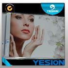 260gsm A4 hot sell rc silk waterproof sticker cheap photo paper