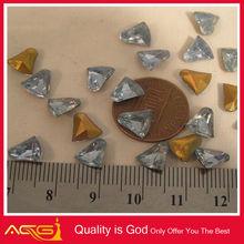 Cutting glass bead fancy stone fancy cutting precious gems for decoration women sexy 888 crystal rhinestone mesh