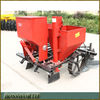 2 row potato seeders in agricuture