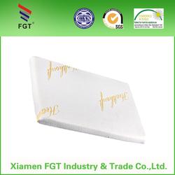 baby play mattress china supplier baby latex mattress