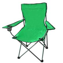 High Quality Backpack Folding Beach Chair lounge chair stadium peacock chair