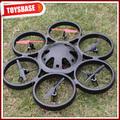 Wl juguetes v323 dji nano rtf tarot gopro 2.4g 4ch kit ufo mini aviones de atracciones quadcopter 2.4g aviones ultralivianos para la venta