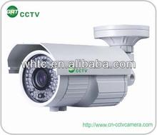 New Products 1/3 Sony Effio-e 700tvl cctv ir camera Manufacturers