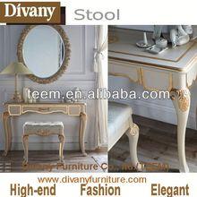 Divany Furniture filiphs palladio furniture mango wood furniture