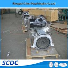 Famous Brand Small marine diesel engine on sale