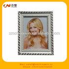 Hot sale handmade ceramic photo frames designs