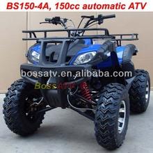 150cc atv 150cc atv reverse gear 150cc atv automatic