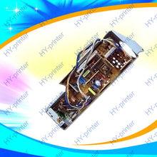 Pulled out Original LaserJet Printer 8100/8150 Low voltage power supply RG5-4300 (110V)