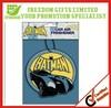Promotional Logo Printed Car Paper Air Freshener