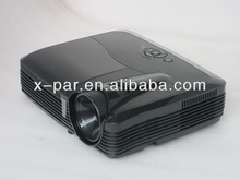 Design High Bright Excellent Education Use Projector