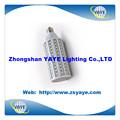 Yaye CE/rohs approvazione 2 anni di garanzia 11w smd ha condotto la luce di mais& 11w smd lampada led mais(disponibile watt: 3w- 98w)