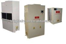 precision air conditioner (floor standing)