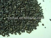 green tea, gunpowder 3505 AAA